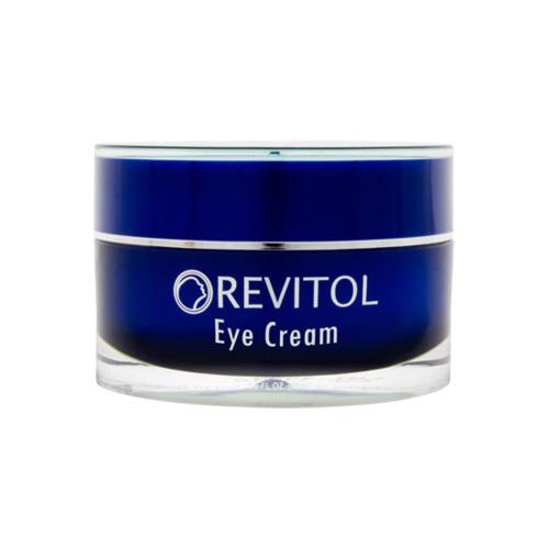 Revitol Cellulite Cream Pharmastoresco